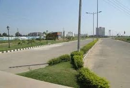 Plots Available Near Ambala