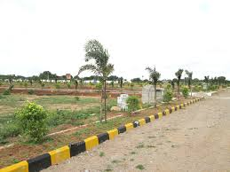 Plots Near Kharar