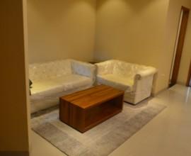 Apartments Sale in Derabassi