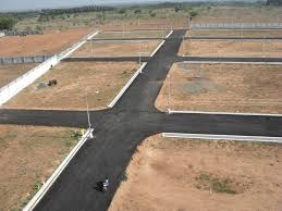 Plots Near Chandigarh