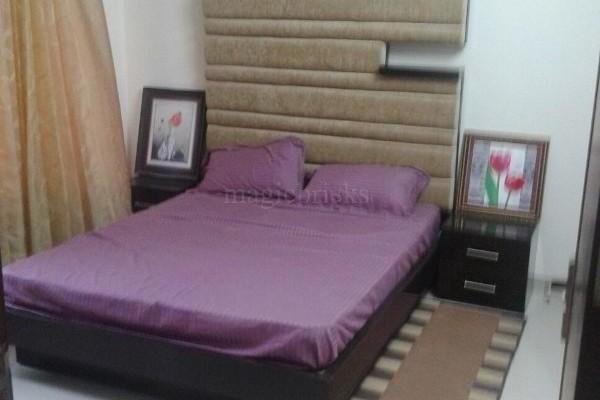 Flats Available Near Mohali