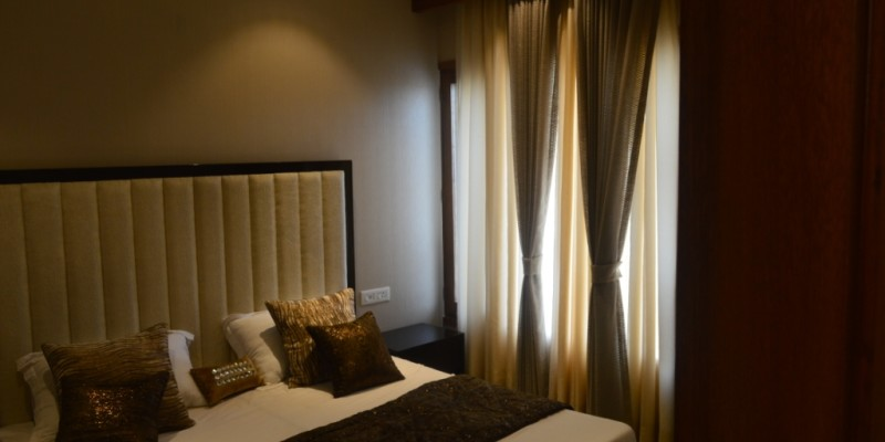 Apartments Available Near Ambala