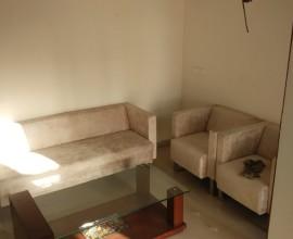 Apartments Near Mohali