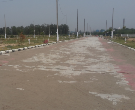 Plots Available Near Panchkula