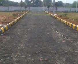 Plots For Sale in Lalru