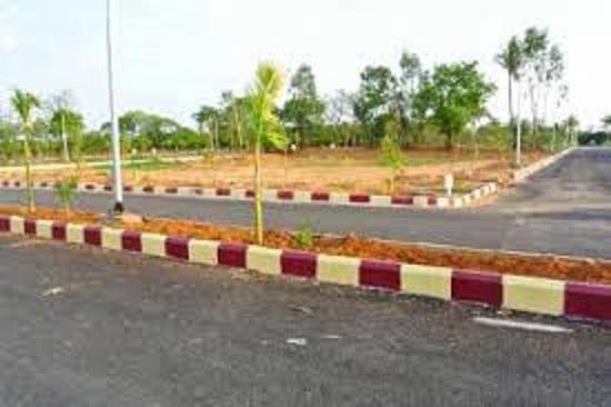 Plots Available Near Zirakpur