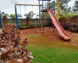 Plots For Sale in Gbp Rosewood Estate