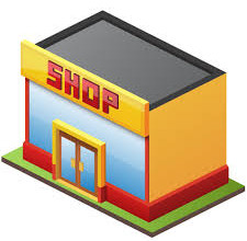 Shop For Sale in Zirakpur
