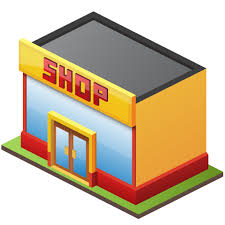 Shop For Sale in Zirakpur