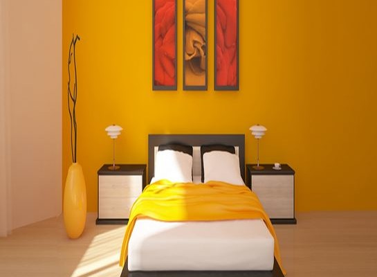 Floors Available Near Zirakpur