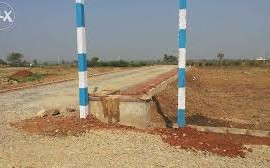 Residential Plots For Sale in Superia