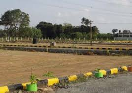 Plots For Sale in Adarsh Nagar Derabassi