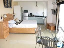 Floors Near Chandigarh