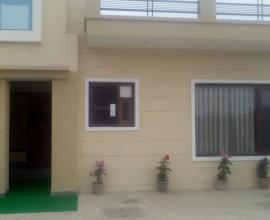 Floors Sale Near Ambala