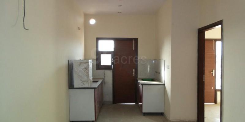 Apartments Sale Near Panchkula