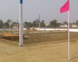 Plots In Adarsh Nagar Derabassi