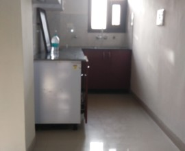 Floors For SAle Near Chandigarh