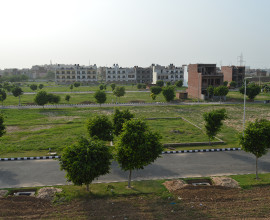 Plots Sale Near Mohali