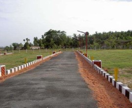 Plots For Sale Near Chandigarh