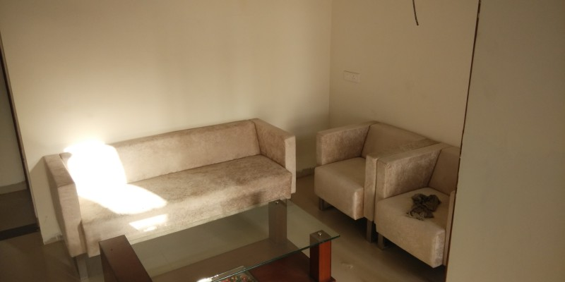 Reasonable Floors For Sale Near Zirakpur