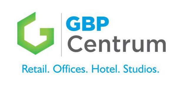 GBP Centrum Zirakpur