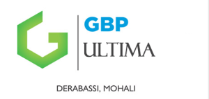 Gbp-Ultima-png