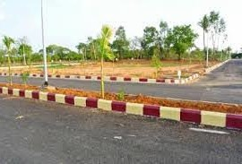 Plots For Sale Near Panchkula