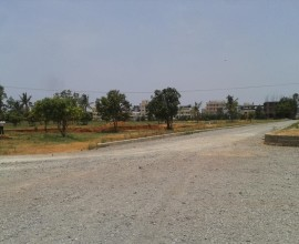 Resale Plots in Gbp Derabassi