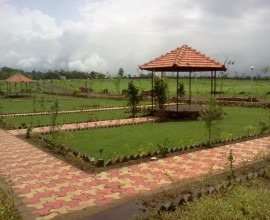 Residential Plots Available Near Zirakpur