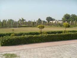 Plots Sale in Gbp Superia