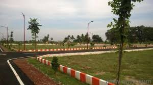 Resale Plots in Gbp Eco Greens