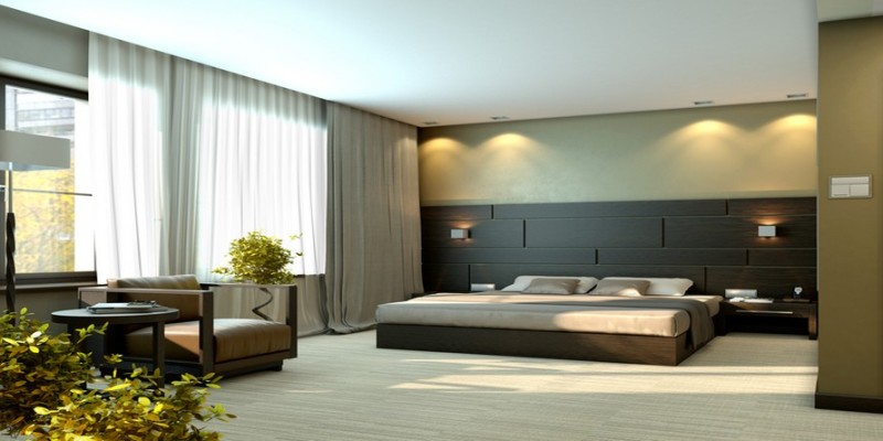 3bhk Flats Sale in Sushma Joynest