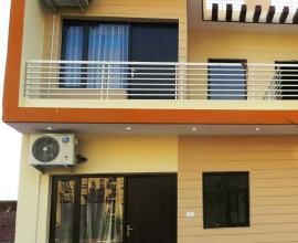 Independent House For Sale Near Zirakpur
