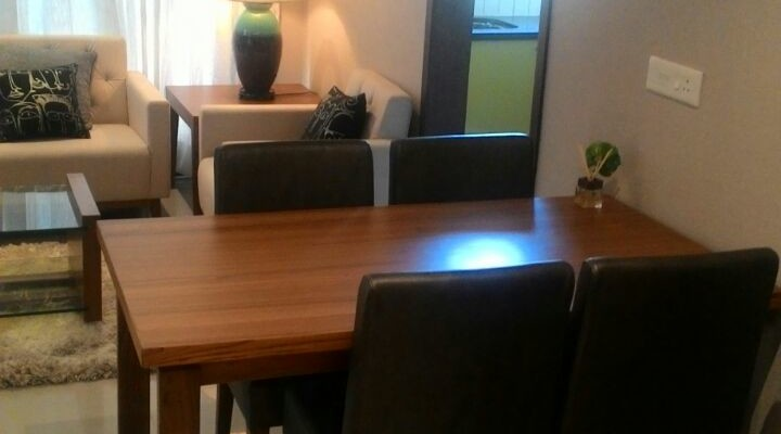 2bhk, Ground Floor For Sale in Derabassi
