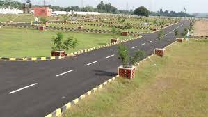 Plots Available in Zirakpur