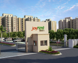 Flats Sale Near Mohali Airport