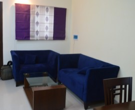 Flats Available in Gbp Eco Homes