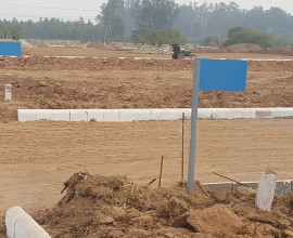 Plots For Sale Near Mohali Airport