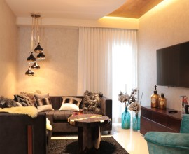2bhk Flats For Sale in Gbp Athens