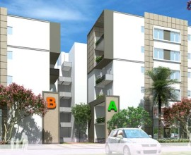 Flats Sale in Zirakpur