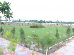 Plots Available in Gbp Derabassi