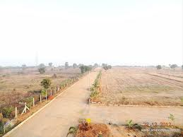 Plots in Gbp Derabassi