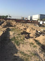 Red Category Industrial Plots Sale in Derabassi