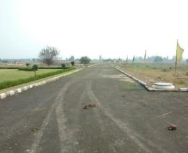 Plots Sale Near Mohali Airport