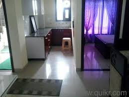 2bhk Flats Sale Near Zirakpur