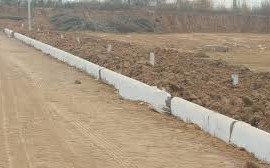 Plots Available For Sale Near Mohali Airport